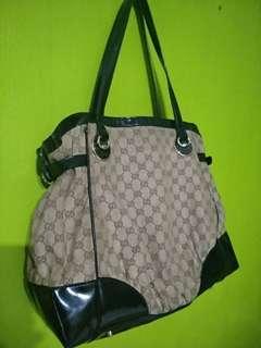 Tas Gucci for women