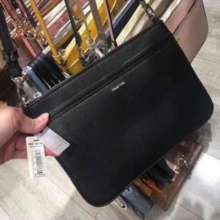 Parfois Sling Bag! Authentic