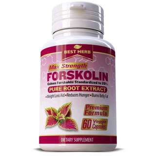 《IN STOCK 》 100% FORSKOLIN EXTRACT ♡ REDUCE APPETITE ♡ BREAK DOWN N FATS BURNING ♡ INCREASE ENERGY LEVEL N METABOLISM ♡ GOOD TO USE DURING TRAINING GYM SWIM RUN JOG HIKING ♡ UNISEX ♡♡