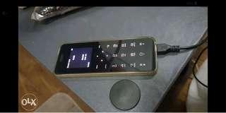 Cherry mobile dialer p2i