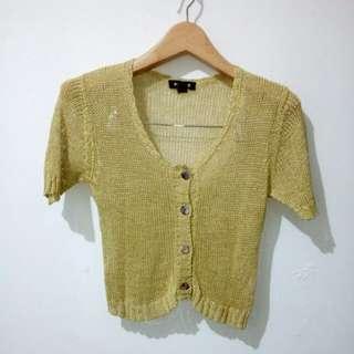 Knitt , Outer, cardigan