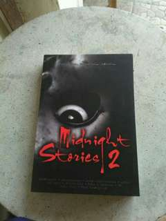 Midnight Stories 2