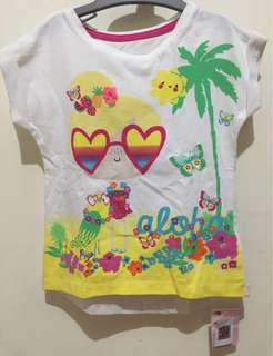 SALE! New Tshirt Mothercare