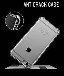 Anticrack case TERMURAH for any phone