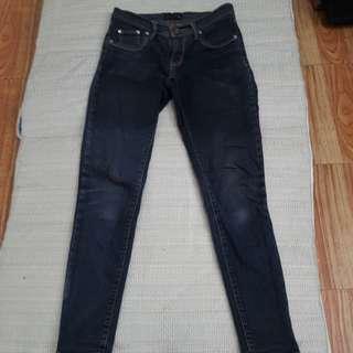 Bny jeans