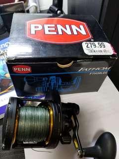 PENN Reel for fishing