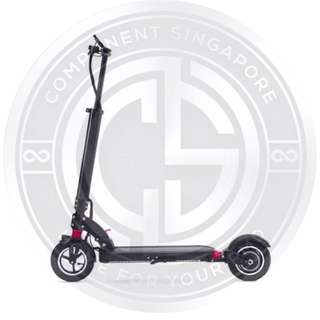 Electric Scooter installment/rental service ultron ultra dualtron speedway dyu