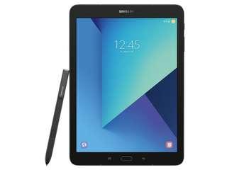 Buying Samsung Galaxy Tab S3