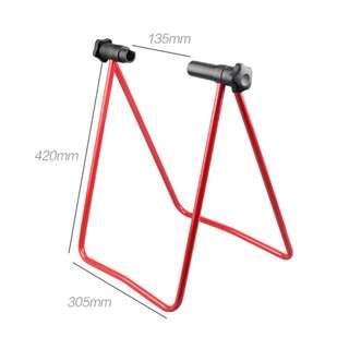 💯🆕GUB  U type MTB/road Bike/Bicycle Kickstand Crank Stay Bracket Stand Holder parking
