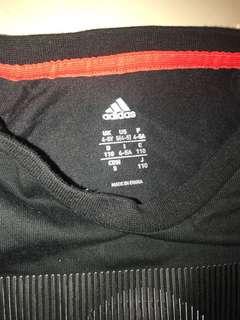 Adidas Starwar Ori limited
