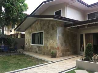 Magallanes House for Sale