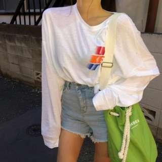mocobling韓國女裝袋