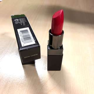 BN Laura Mercier Lipstick in Mon Cheri