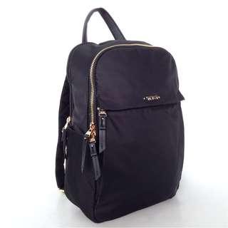 Tumi Daniella Backpack