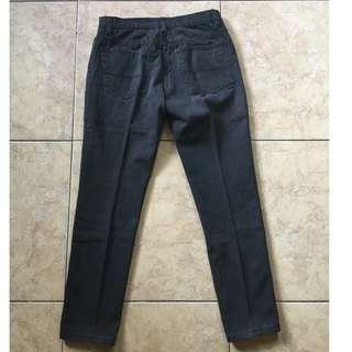 Celana Jeans Original from Uniqlo
