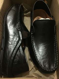 Loafer - cheap price