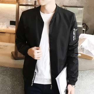 Fashion Bomber Jacket Swag Raya Bombers Hoodie Sweater Cool