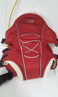 BeBear Baby Carrier (Brand New at $20)