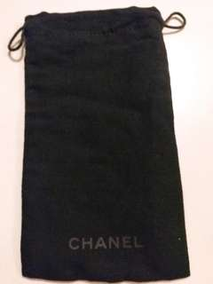 100% new & real Chanel dust bag 麈袋