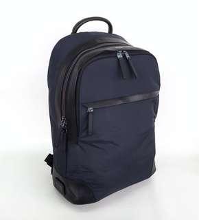 Tumi Stanford Backpack