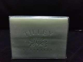 Tilley Australia Soap Bar