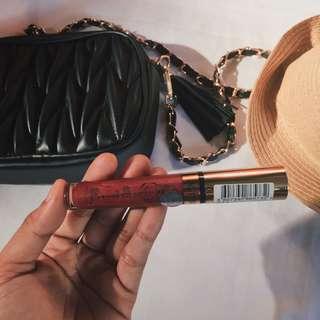 NEW Authentic Astor Lip Gloss