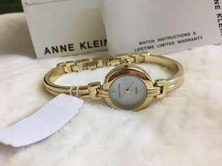 Anne klein watch Authentic