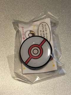 Premiere Ball Pin
