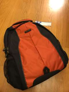 Samsonite Computer Backpack