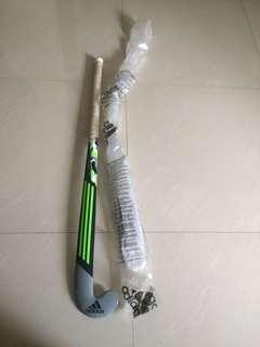 Stick indoor hockey