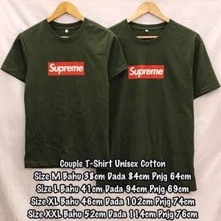 Unisex T Shirt 🌸