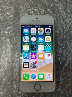 iPhone 5s (32GB/MY Set)