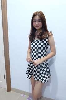 Bnw mini dress