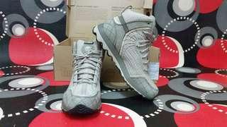 Timberland Hiking Shoes (Women)