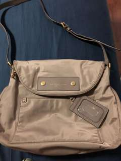 798a0accbc73d Marc By Marc Jacobs Sling Bag