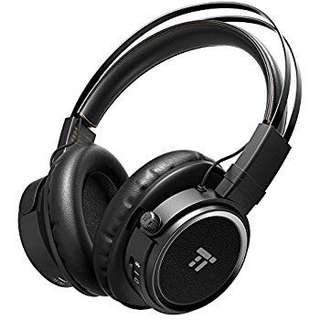 Taotronics Wireless Headphones