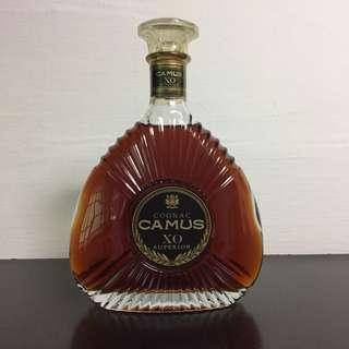 Vintage Camus XO Imperior - 100cl