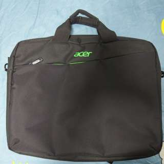 Laptop Bag - Acer