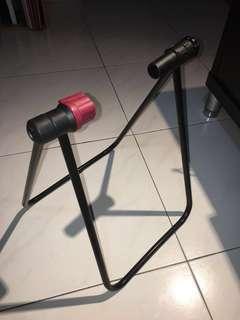 Minoura Bike Stand DS-30BLT