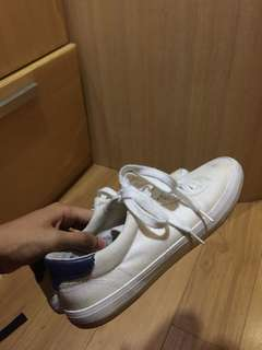 P&B shoes