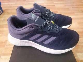 Adidas Fluidfoam
