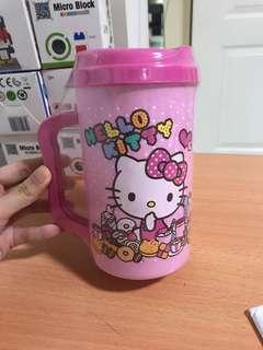 Hello Kitty Sanrio 750ml Jug