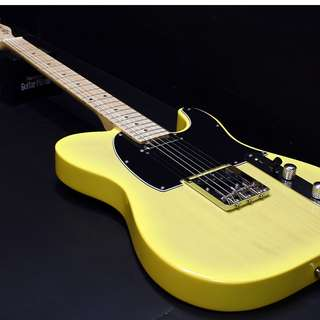 Bacchus Telecaster guitar