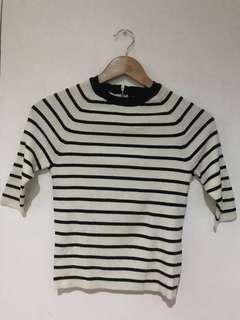 Random Clothes