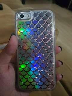 Iphone se 64gb openline