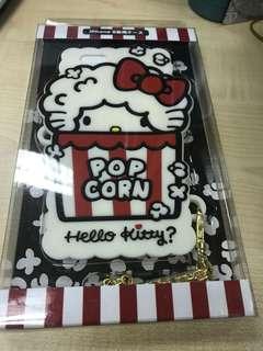 Hello Kitty iPhone 6 phone case