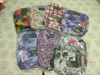 Authentic Jansport bags for sale!