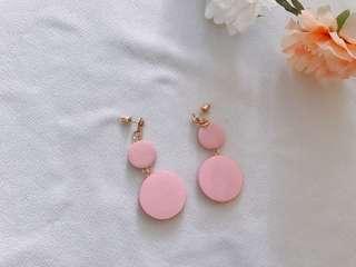 Reeza earrings