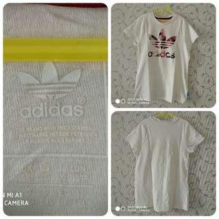 Adidas 5-6T