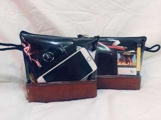 Clutch Bags Handmade